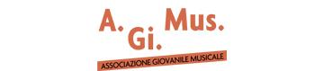 Agimus Padova