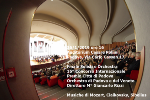 Orchestra 26-1-2019 (1)