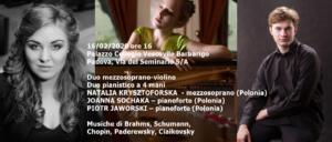 Krysztoforska, Sochara, Jaworski 16-02-2020