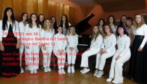 Coro in Garda, 19-12-2021 - txt