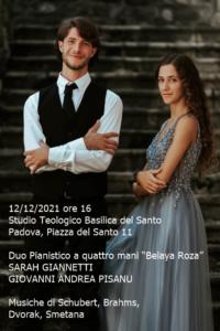 Duo Pianistico Giannetti-Pisanu, 12-12-2021 - txt