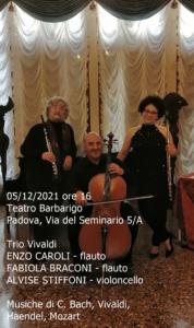 Trio 5-12-2021 - txt