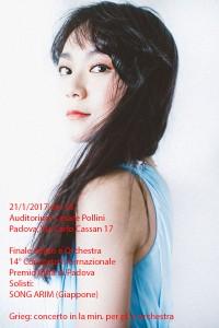 10 Song Harim 21-1-2017 slide