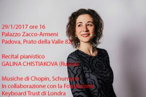 12 Galina Chistiakova 29-1-2017 slide