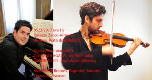 13 Ariedon Lici Agazzi 5-2-2017 slide
