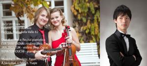 15 duo di violini 26-2-2017 slide