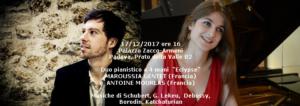 Antoine Mourlas, 17-12-2017-horz