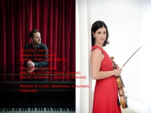 Maciej Skarbek Bartana 19-3-2017-horz