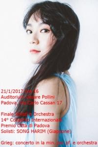 Song Harim 21-1-2017